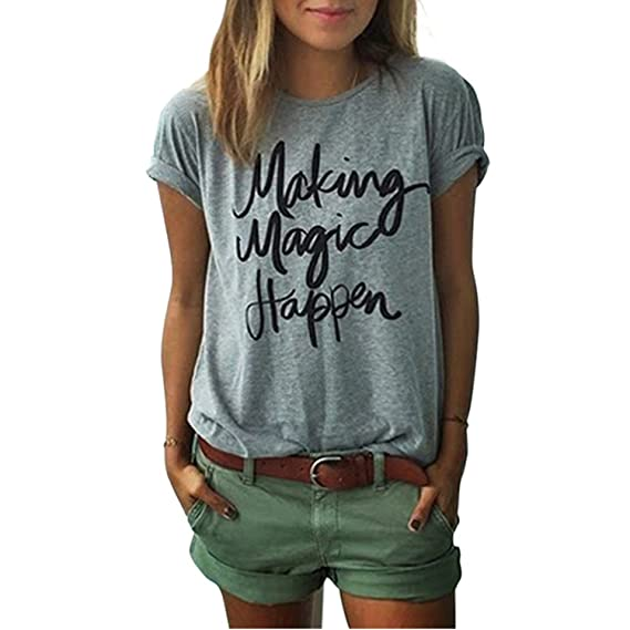 T-shirts Gerade Tops Sommer Jungen Mädchen T-shirt T Kurzarm Casual Shirt Mädchen Jungen Kleidung Niedriger Preis