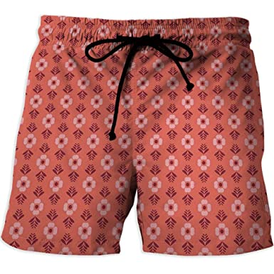 b454ec82525b2 MOOCOM Men's Draw-String Sports Athletic Shorts,Dark Grey,Quick-Drying Swim