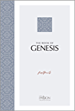 The Book of Genesis: Firstfruits (The Passion Translation)
