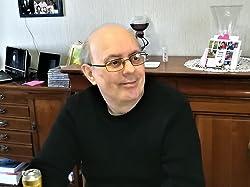 Yves Herbo