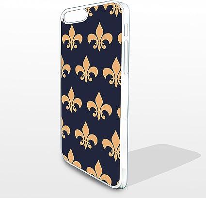 Coque de protection pour Apple Iphone 6 4,7