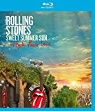 Sweet Summer Sun: Hyde Park Live [Blu-ray]