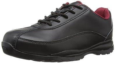 Psf 338SM, Damen Sneaker, Schwarz (Black), 37 EU