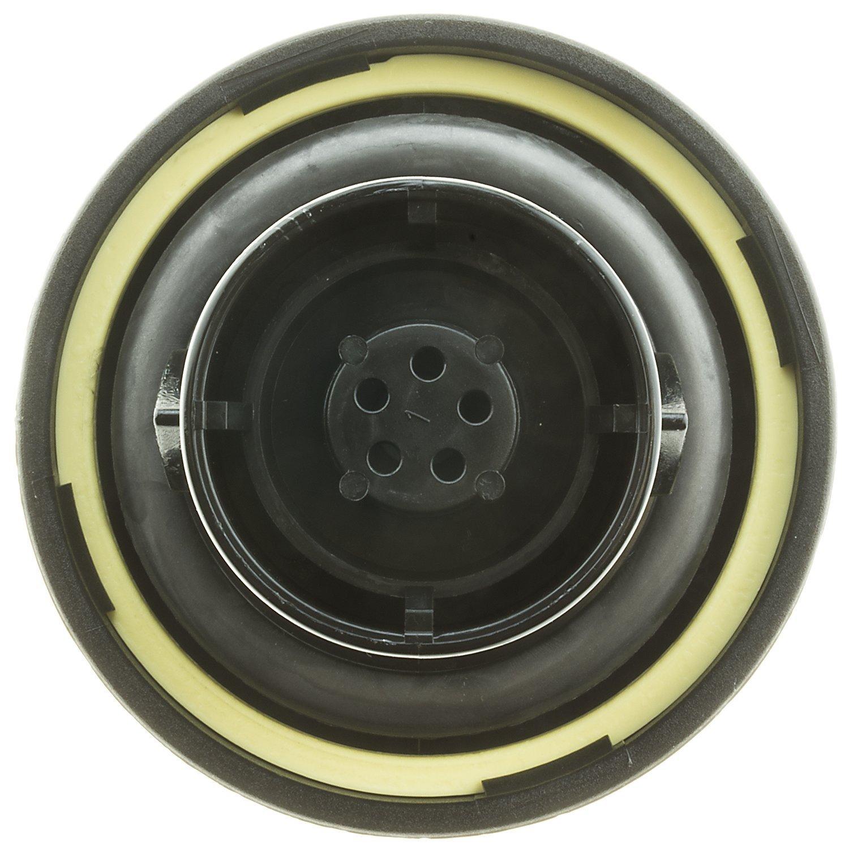 Motorad MGC-834 Fuel Cap