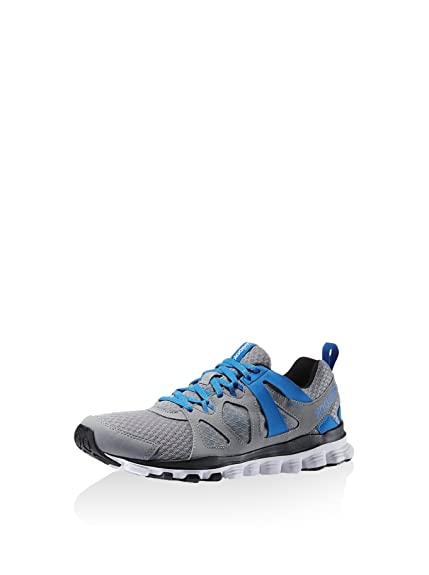Reebok Men s Hexaffect Run 2.0 Running Shoes  Buy Online at Low ... 53c255711