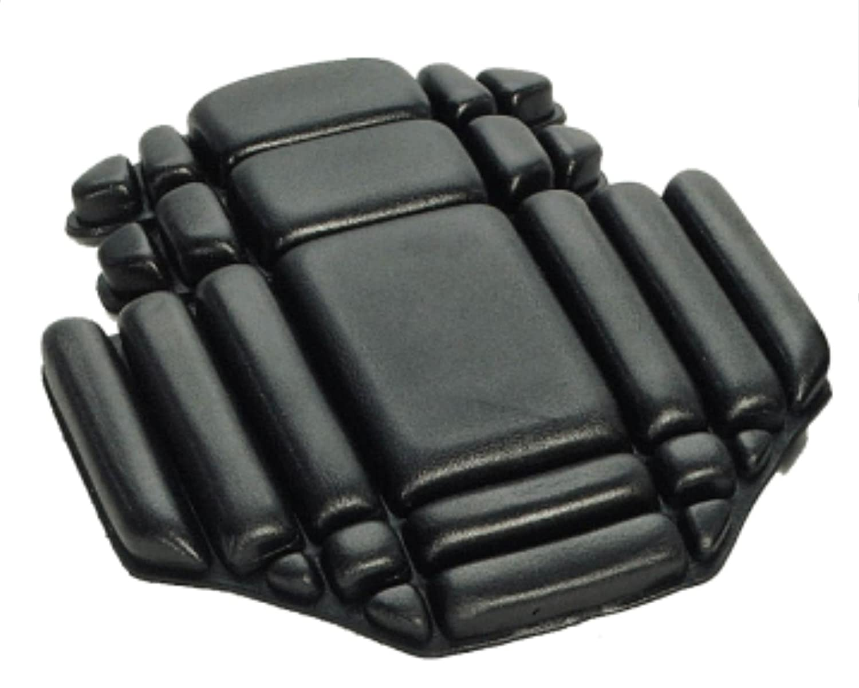 SHIELD Cargo-Latzhose BIFarbe MG310 B00XBPFZ06 Arbeitshosen Professionelles Design Design Design 5a4575