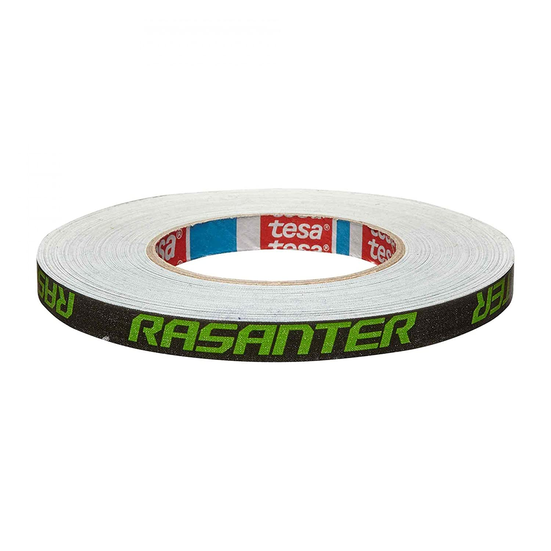 Andro edge band Rasanter 12mm / 50m options St black/green 83549158
