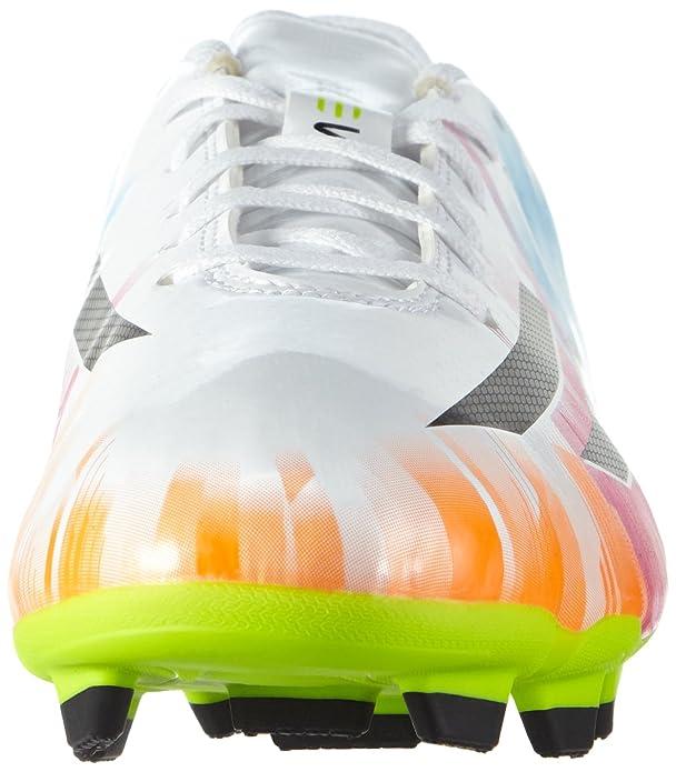 Rabatt Damen Nike Navy Hochwertiger Air Max Sequent 2 Großer