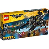 LEGO Batman Movie 70908 - Set Costruzioni Scuttler