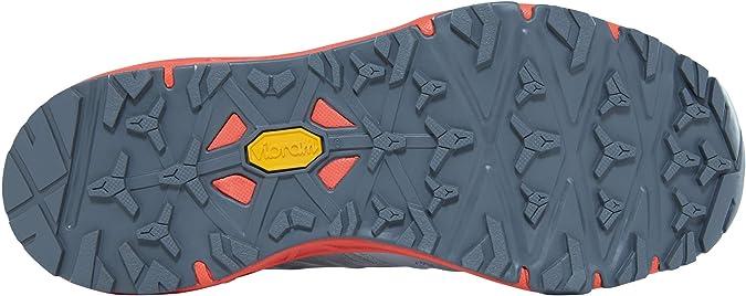 THE NORTH FACE Hedgehog Fastpack Lite II GTX Shoes Women
