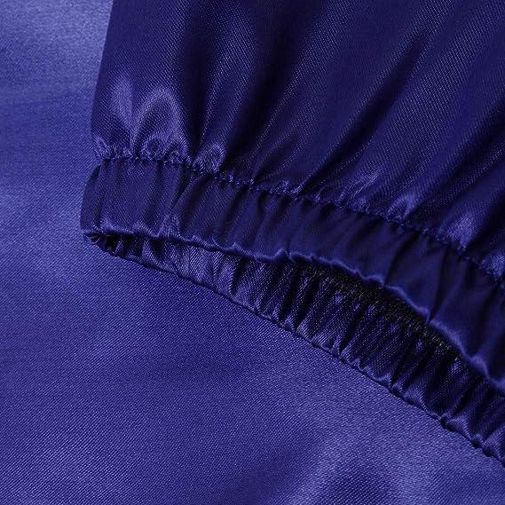 Rcool Camisones Batas y Kimonos Camisones Mujer Camisones Verano Camisones Tallas Grandes Mujer,2 Piezas de lencería de Encaje Babydoll camisón Ropa de ...