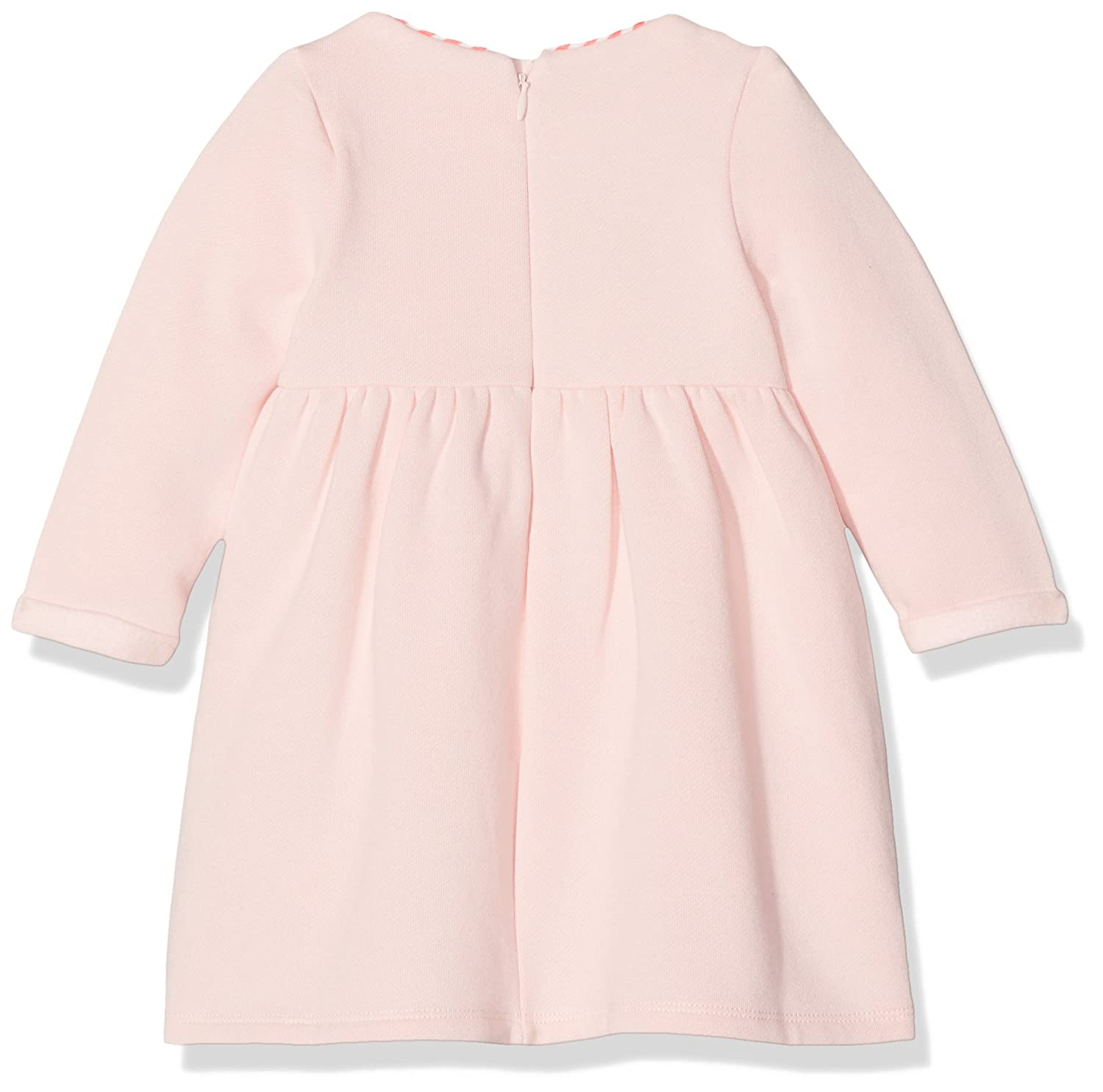Billieblush Girls Robe Party Dress