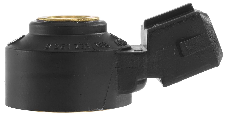 Wells SU13166 Ignition Knock//Detonation Sensor