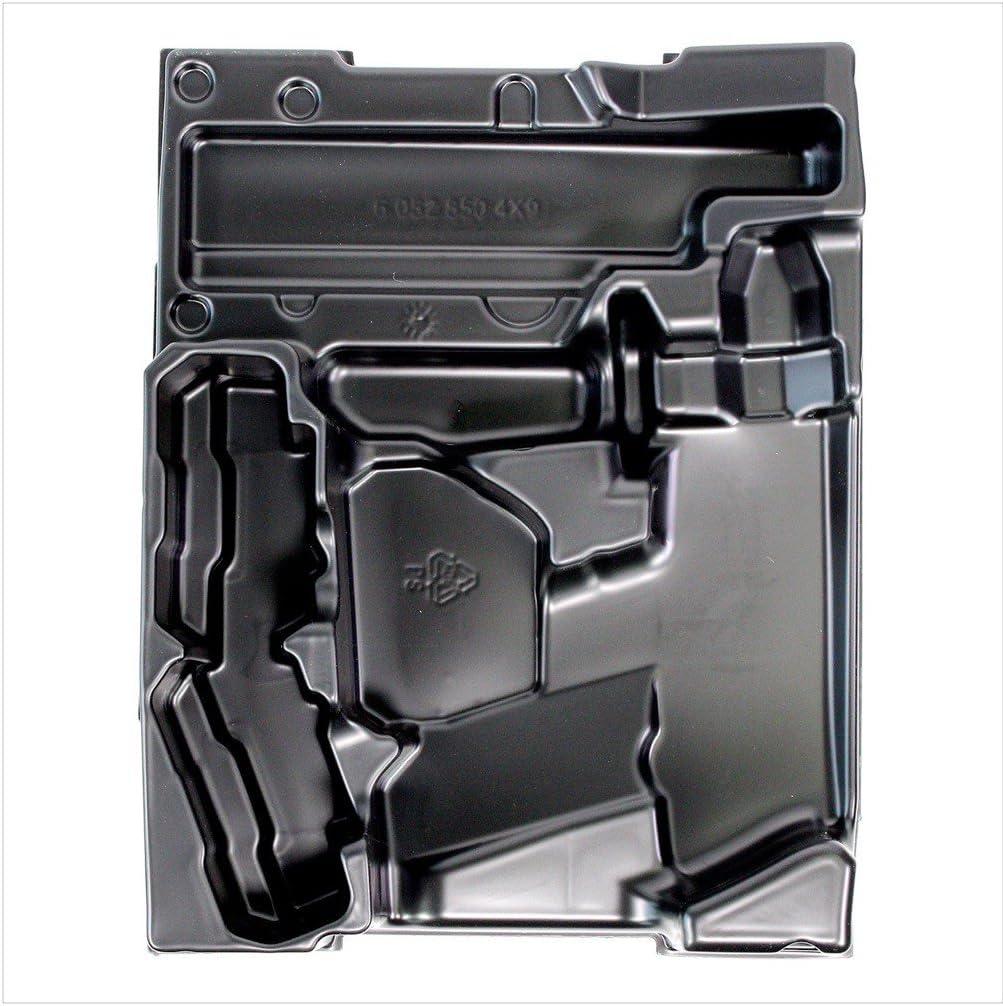 Bosch L-Boxx Einlage für GBH 18 V-EC 1600A002WF