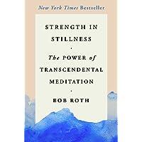 Strength in Stillness: The Power of Transcendental Meditation