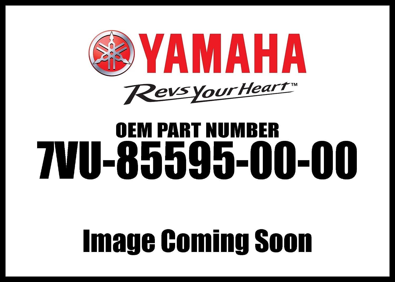 Pulser; 7VU855950000 Made by Yamaha Yamaha 7VU-85595-00-00 Coil