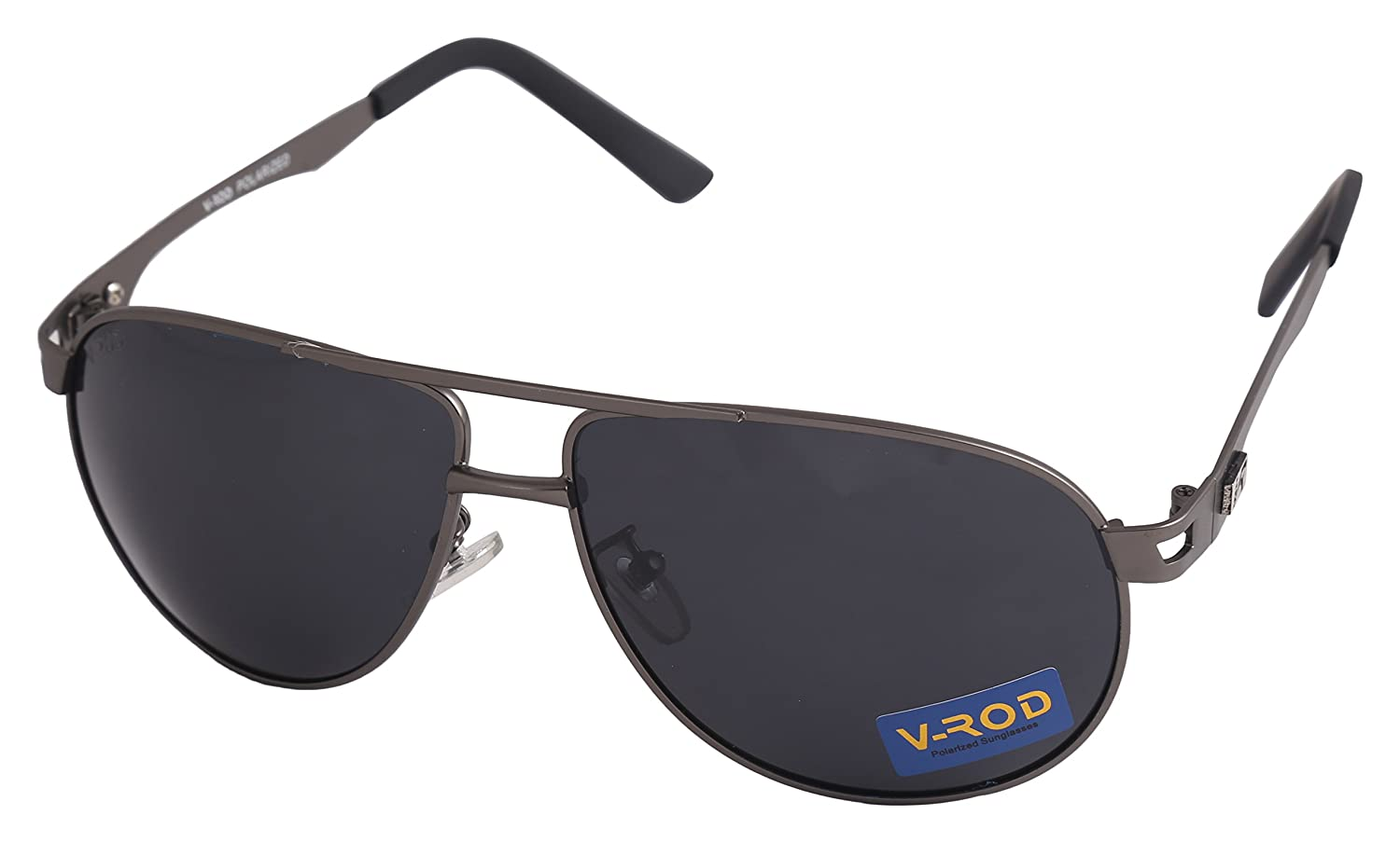 Aviator Rod Uv Sunglasses V Protected Sparkle India 27557 Unisex RL54jA3q