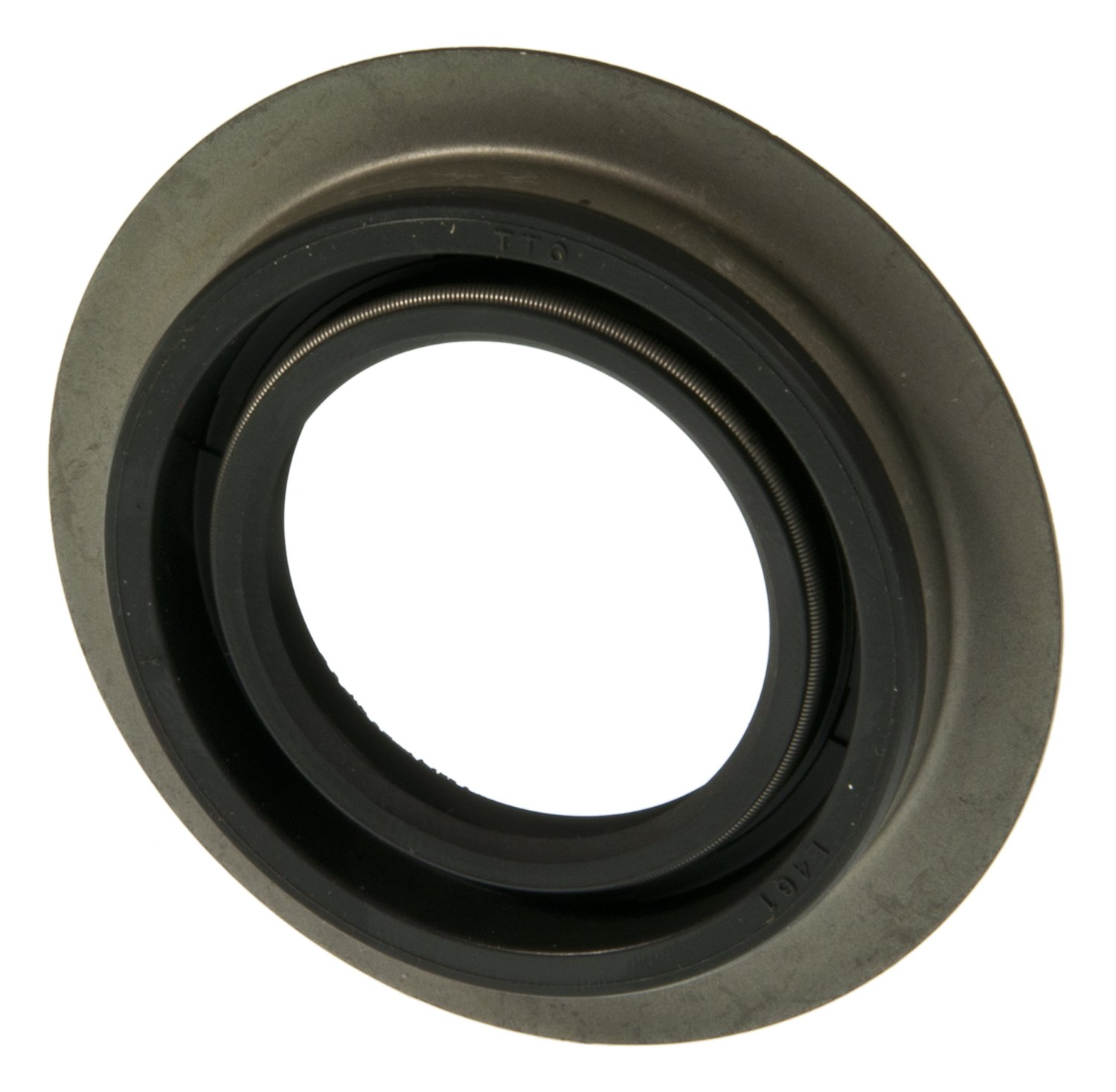 National 710217 Oil Seal NAT710217