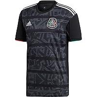 9bcae3e3682 Amazon Best Sellers  Best Men s Soccer Jerseys
