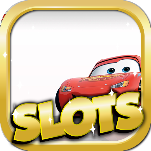 free-play-slots-machine-cars-florida-edition-best-of-las-vegas-slot-and-caesars-sphinx-gold-frenzy