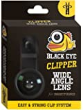BLACK EYE(BLACK EYE) CLIPPER クリッパー160° 【自撮り】 (Men's、Lady's)