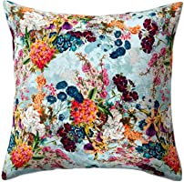 Wintefei Colorful Prints Throw Pillow Case Sofa Bed Home Car Decor Cushion Cover?