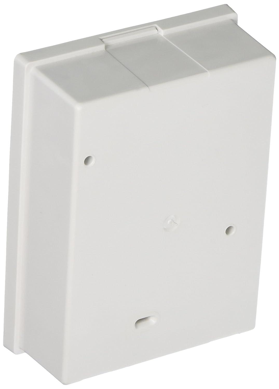 Frigidaire 242011005 Defrost Control Board Unit