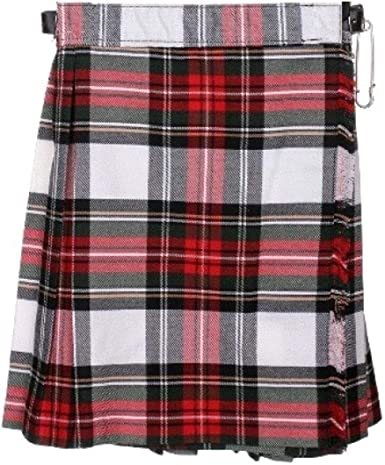 New diseño de cuadros para hacer vestidos de niña Stewart para ...