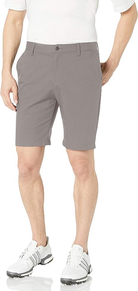adidas Adicross - Pantalones Cortos de algodón para Hombre ...