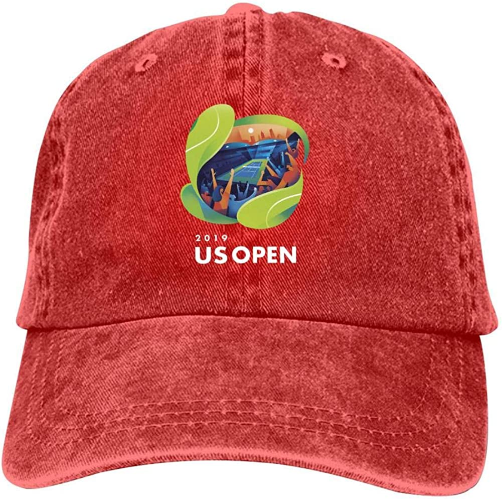 US Open Tennis Unisex Women...
