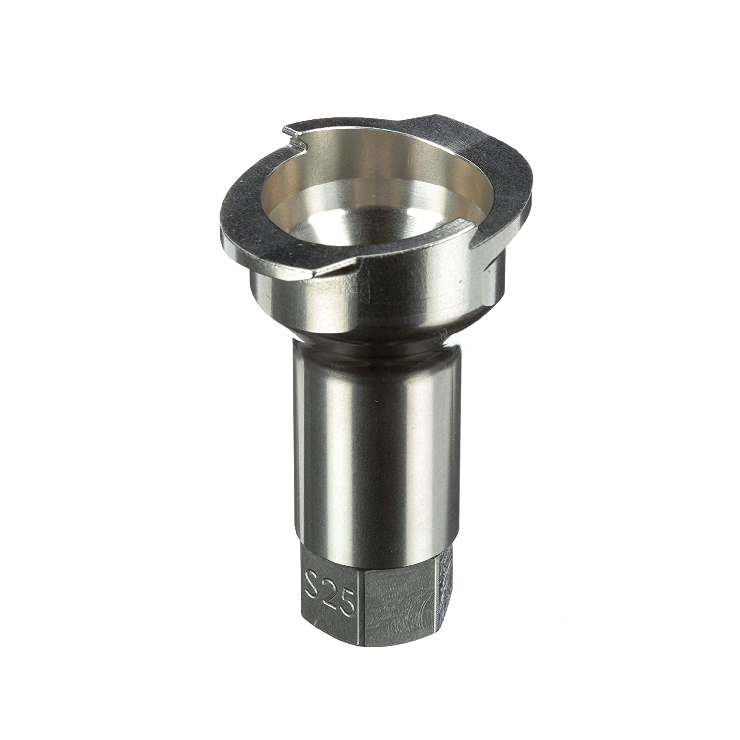 18 Thread NPS Series 2.0 Adapter PPS 26109 3M 1//4 in Female