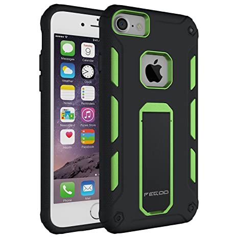 cover custodia iphone 7