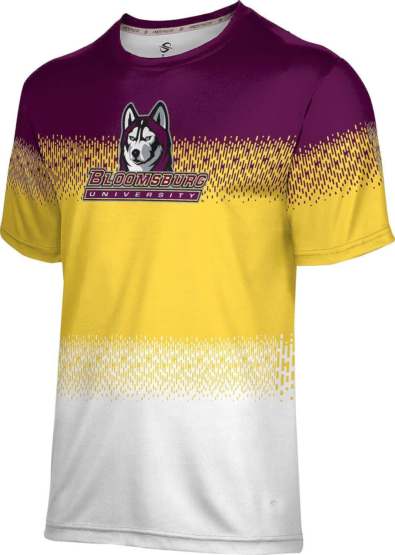 Drip ProSphere Bloomsburg University Boys Performance T-Shirt