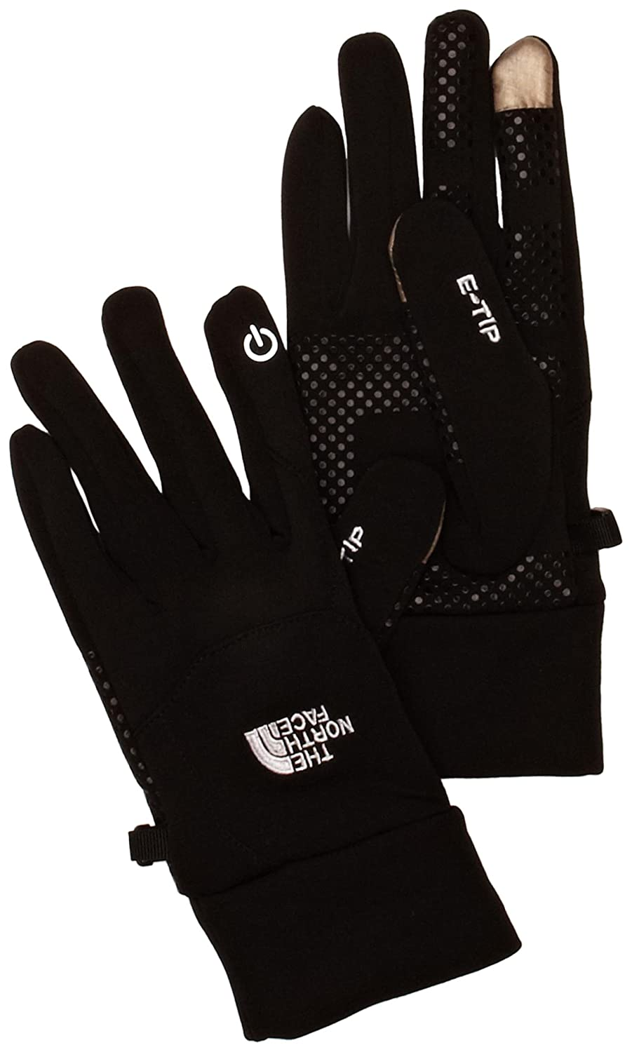 Mens gloves use iphone - Amazon Com The North Face Etip Gloves Mens X Large Black Sports Outdoors