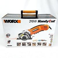 Worx WX424 HandyCut Handkreissäge