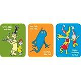 Amazon Price History for:Eureka Dr. Seuss Favorite Books Stickers