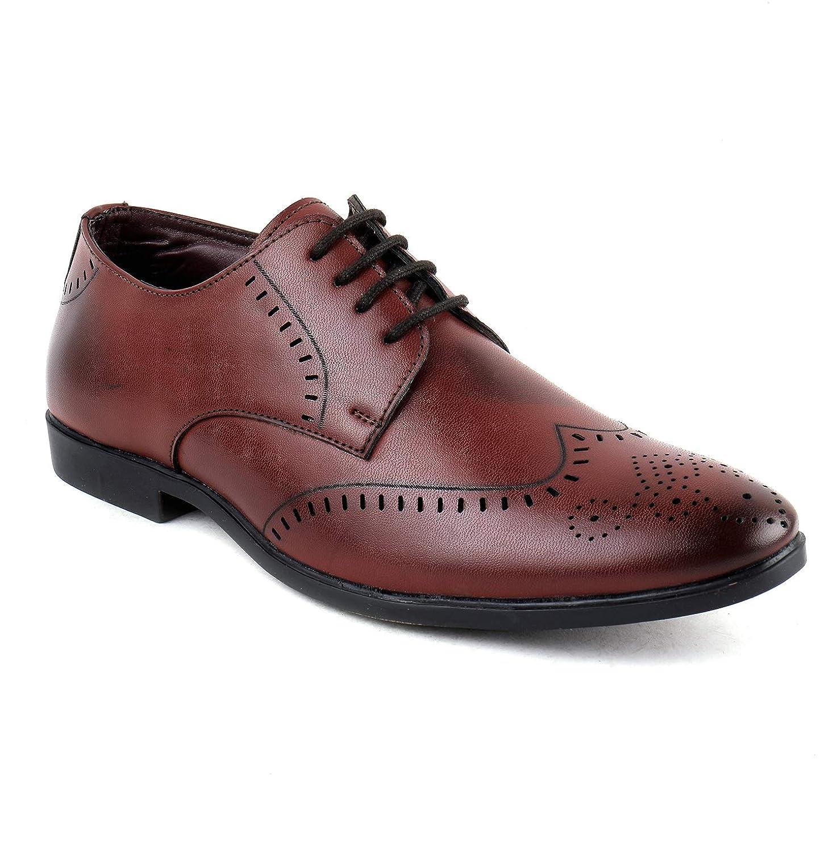 J10 Mens Casual Shoes Office Shoe Shoe Evening Shoe Dress Shoe