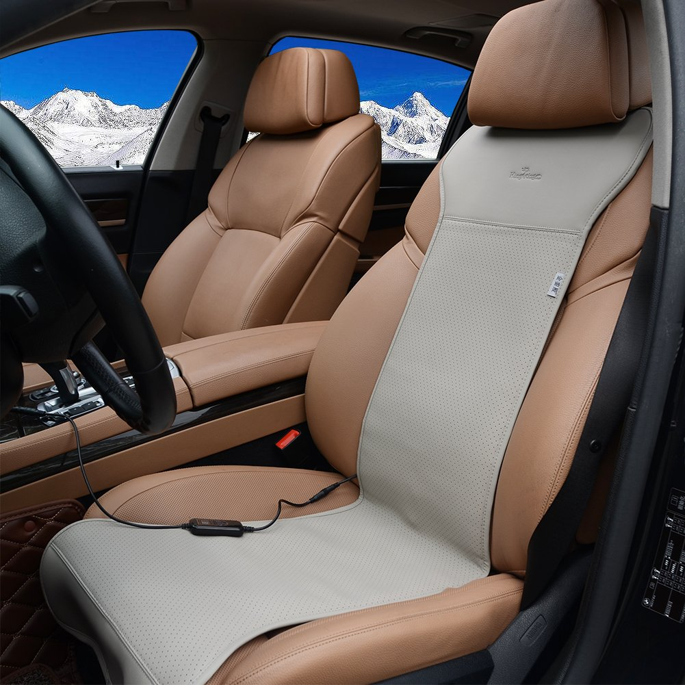 Malibu 2011 chevy malibu seat covers : Amazon.com: Seat Covers & Accessories - Interior Accessories ...