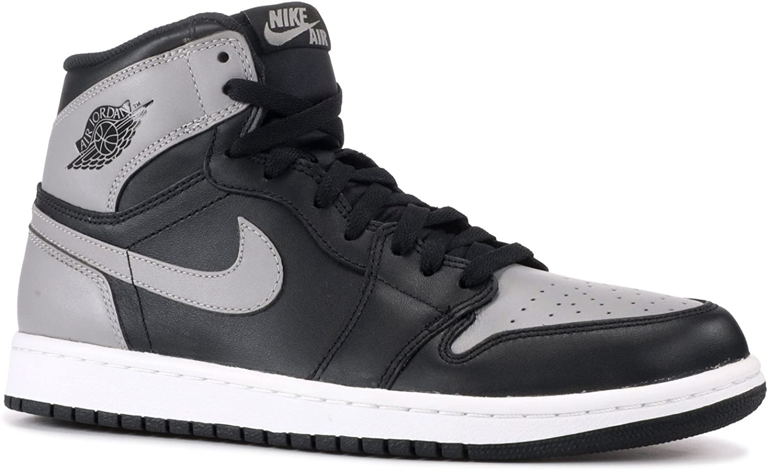 nike air jordan 1 hight
