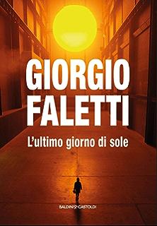 Il cammino dellarco (Italian Edition)