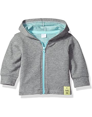 2399151c6a0 Baby Girls Hoodies and Sweatshirts