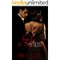 His as Payment: A Dark Mafia Romance