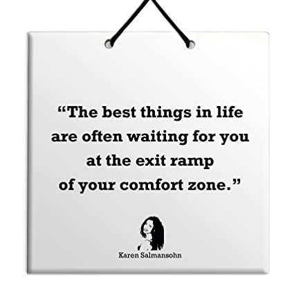 best quotes about waiting