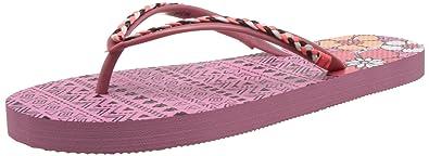 Lavie Women's Flip Flop Flip-Flops & Slippers at amazon