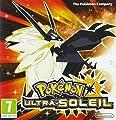 Pokémon Ultra-Soleil |