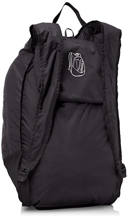 8964e2cfb141 Under Armour Adaptable BP Backpack