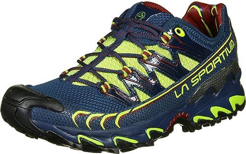 La Sportiva Ultra Raptor Zapatillas de Trail Running: Amazon.es: Zapatos y complementos