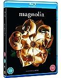 Magnolia [Edizione: Regno Unito]