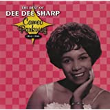 The Best of Dee Dee Sharp Cameo Parkway 1962 - 1966
