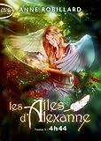Les Ailes d'Alexanne T01 4h44 (01)